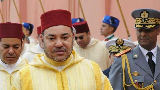 King_Mohammed_VI