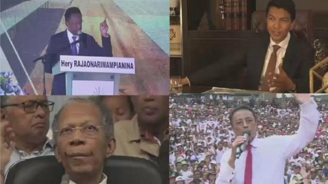 Madagascar-4-ex-presidents