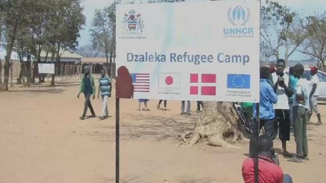 malawi_refugee