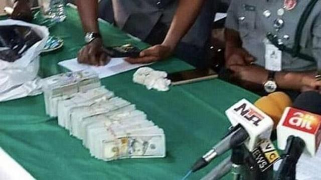 Nigeria_Customs