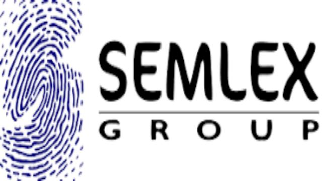 SEMLEX_GROUP
