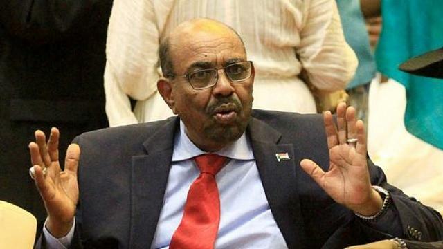 Sudan-President_Omar_al-Bashir