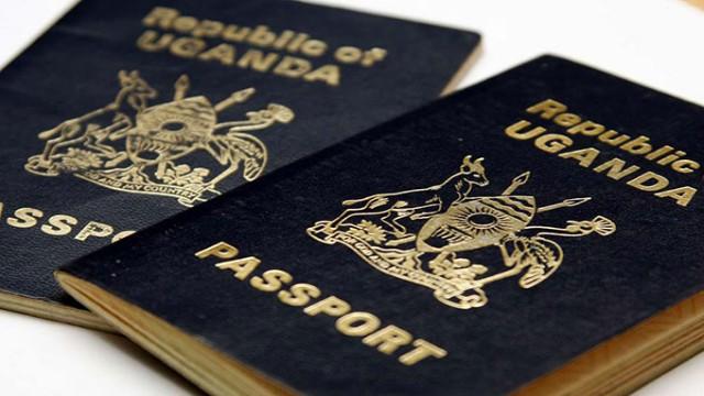 Ugandan_passports