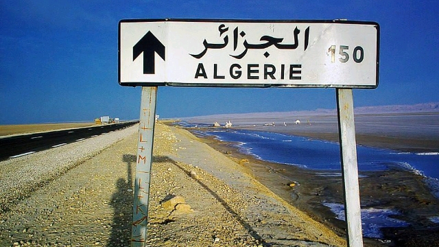 Algeria_road_sign.jpg