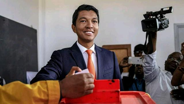 Andry_Rajoelina