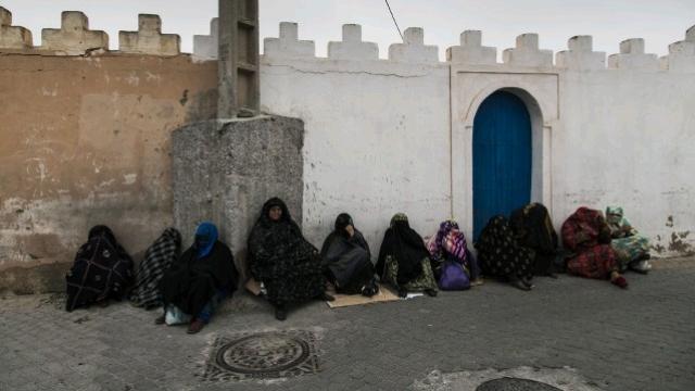 Arab_migrant.jpg
