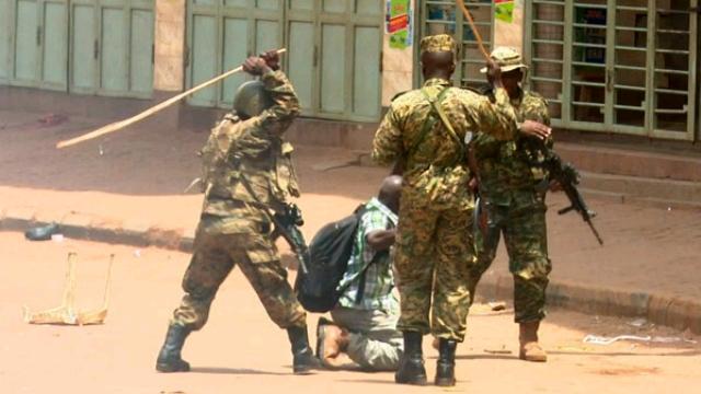 Army_Brutality