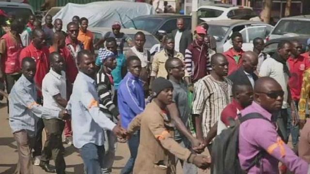Burkina_Faso_demonstrations