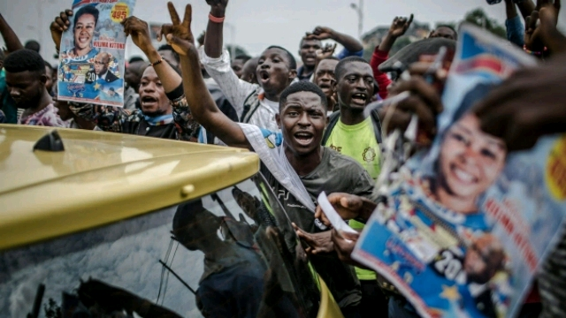 Congo_s_election