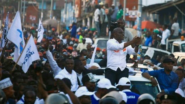 DRC_campaign