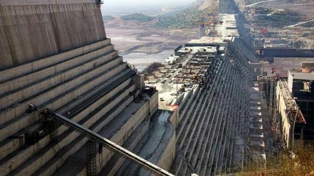 Ethiopia_huge_Nile_dam