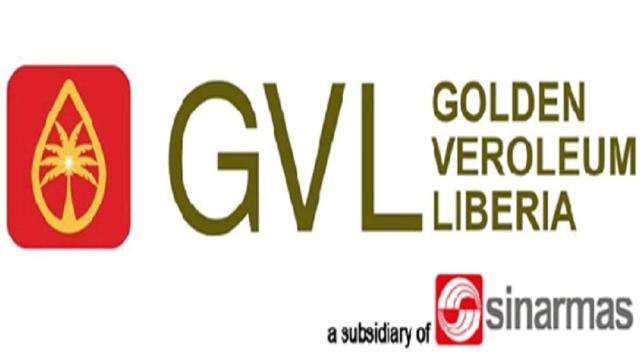 GoldenVeroleumLogo