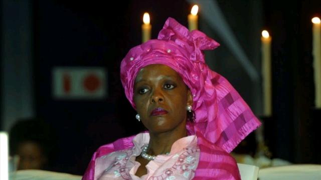 Grace_Mugabe.jpg