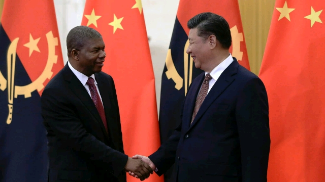 Joao_Lourenco_and_Xi_Jinping