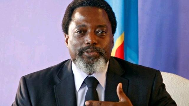 Joseph_Kabila.jpg