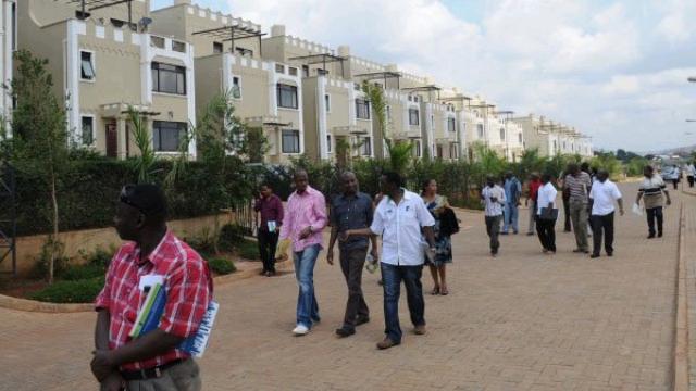 Kampala_Houses.jpg