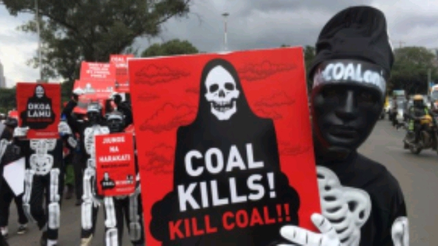Kenya_coal_protest.jpg