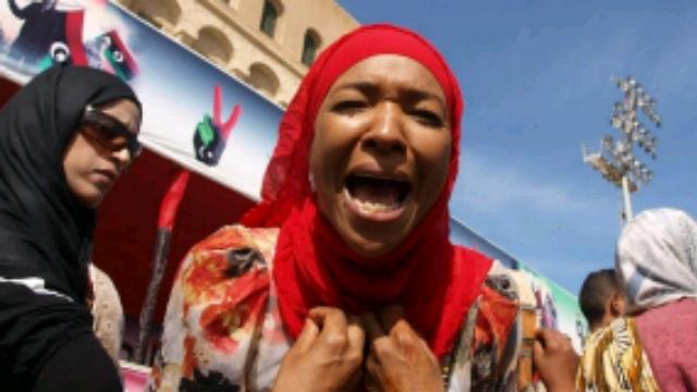 Libyan_Women