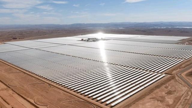 Morocco_Solar_Plant_Noor