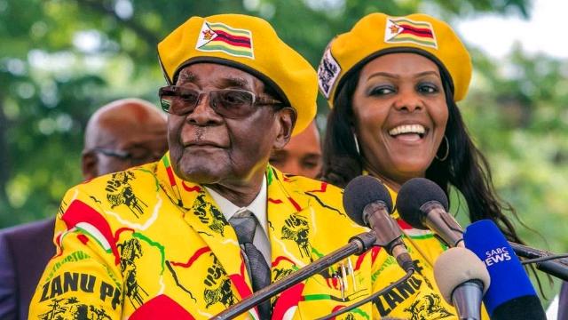 Mugabes.jpeg