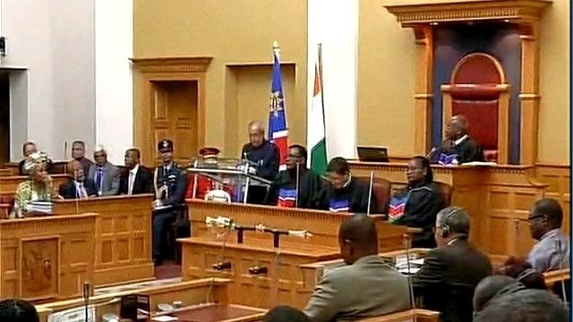 Namibia_Members_of_Parliament.jpg