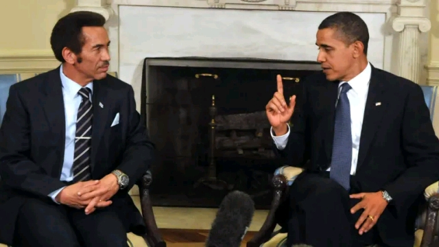 Obama_and_Ian_Khama