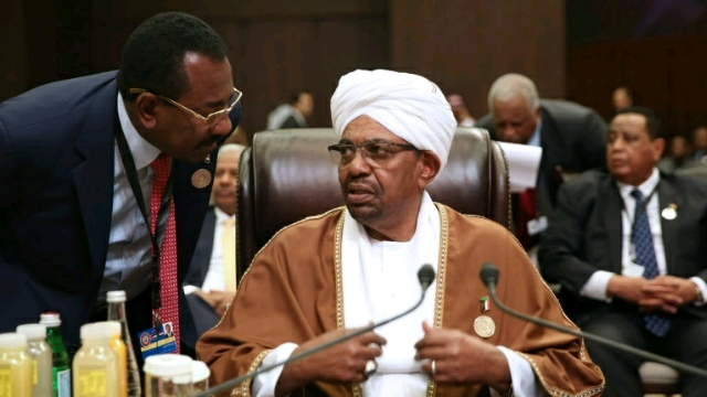 Omar_al-Bashir