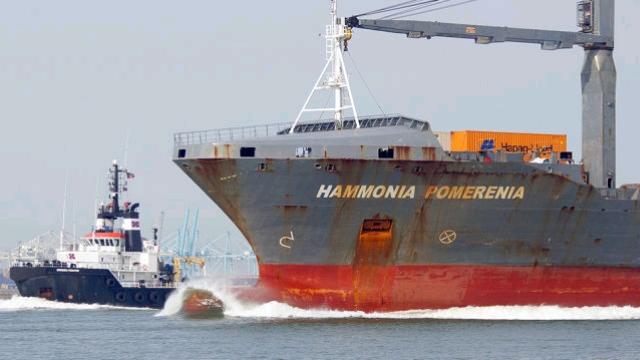 Pomerenia_Ship.jpg