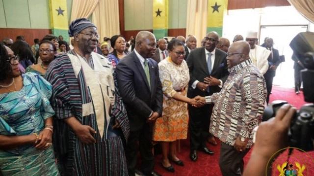 President_Akufo-Addo_meets_Ghana_High_Commissioners_and_Ambassadors_According_to_him_Ghana_High.jpg