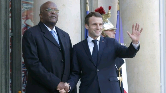 Roch_Marc_Christian_Kabore_and_Emmanuel_Macron