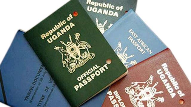 Ugandan_Passport