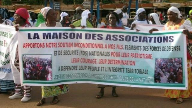 Women_in_Burkina_Faso
