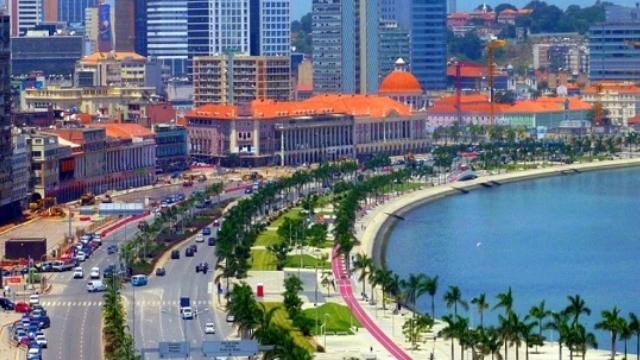 Angola_s_Luanda