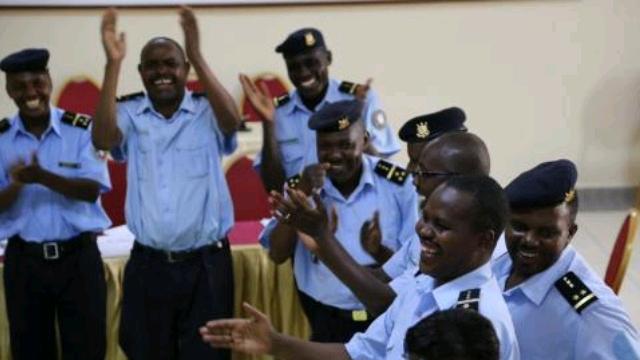 Burundi_judicial_police
