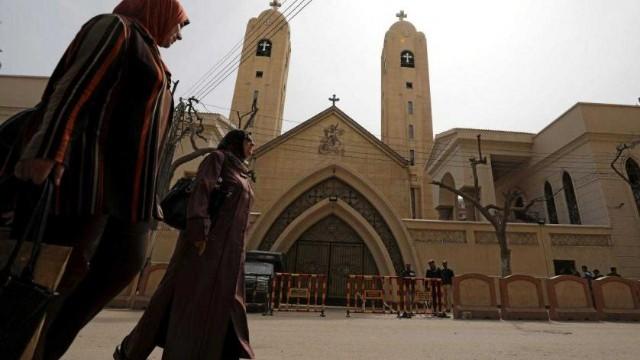 church_in_egypt