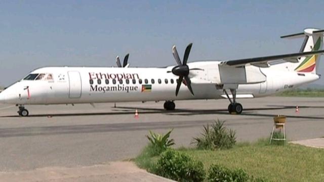 Ethiopian_Mozambique_Airlines_(EMA)