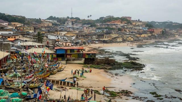 Ghana_beach