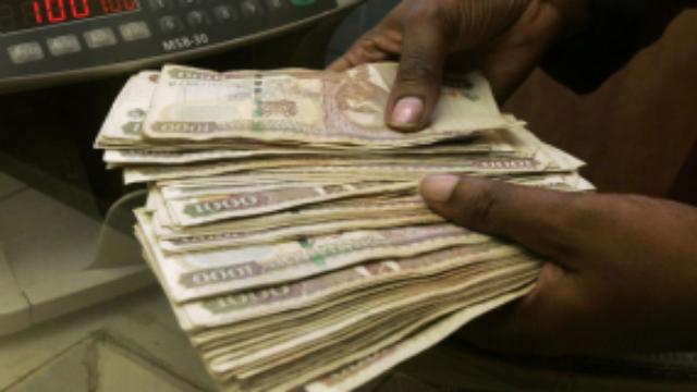 Kenyan_money