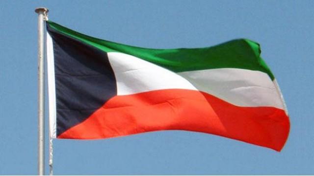 kuwaiti_flag