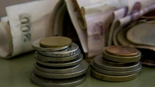 morocco_money