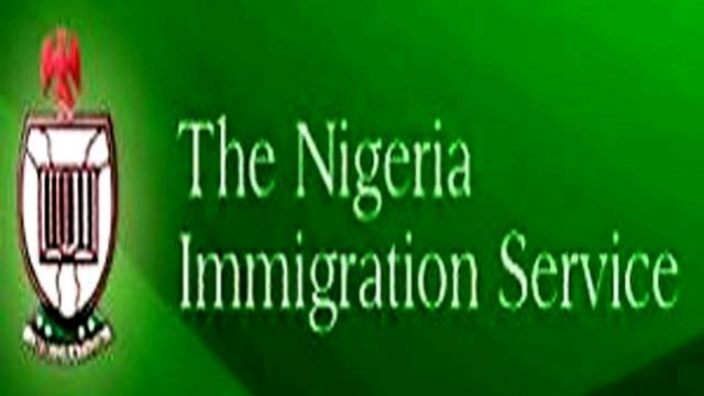 Nigeria_Immigration_Service
