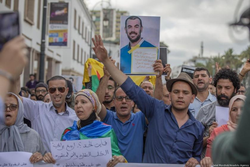 2018_6-28-protest-in-morocco-in-support-of-rif-movement-members20180628_2_31180625_35139955
