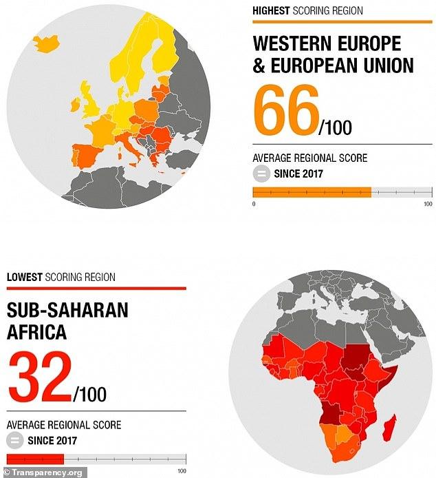 Western_Europe_and_the_European_Union_scored_best_while_Sub_Saha-m-53_1548757476578.jpg