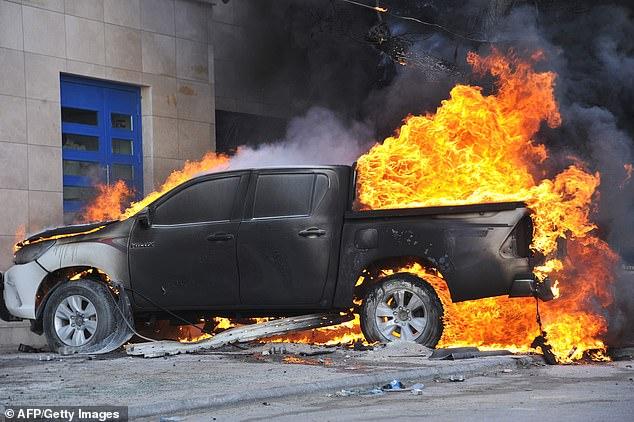 Somalia_car_bomb.jpg