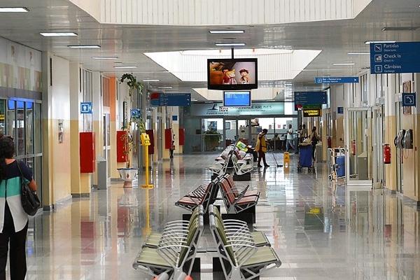 Cape_Verde_Airport.jpg
