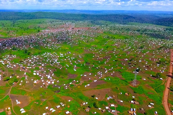 Kyangwali_refugee_settlement.jpg