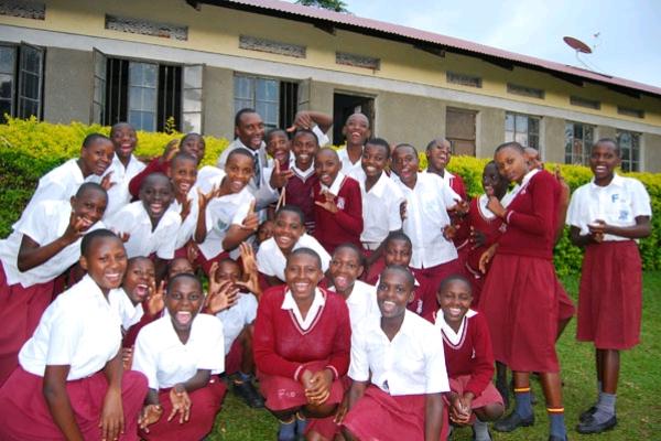 Pupils_of_Busingye_Memorial_Primary_School.jpg