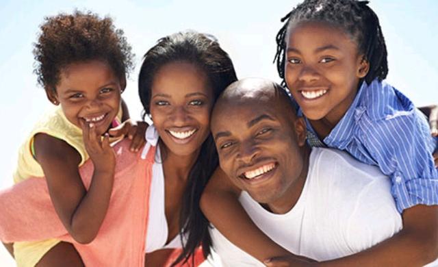 African-American.jpg