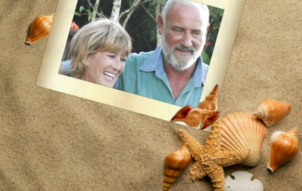 andre_hanekom_with_his_wife_francis