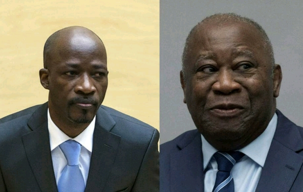 charles-ble-goude-and-laurent-gbagbo